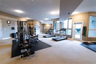"Photo 16: 214 2627 SHAUGHNESSY Street in Port Coquitlam: Central Pt Coquitlam Condo for sale in ""Villagio"" : MLS®# R2353793"