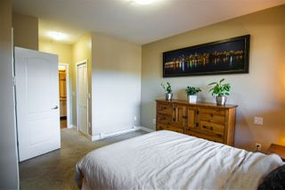 "Photo 11: 214 2627 SHAUGHNESSY Street in Port Coquitlam: Central Pt Coquitlam Condo for sale in ""Villagio"" : MLS®# R2353793"