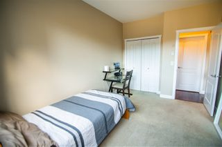 "Photo 9: 214 2627 SHAUGHNESSY Street in Port Coquitlam: Central Pt Coquitlam Condo for sale in ""Villagio"" : MLS®# R2353793"