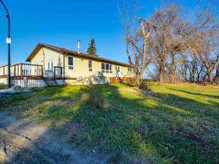 Main Photo: 55518 HWY 28A: Rural Sturgeon County House for sale : MLS®# E4150111