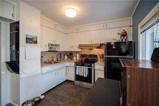 Photo 7: 242 Hazel Dell Avenue in Winnipeg: East Kildonan Residential for sale (3D)  : MLS®# 1907573