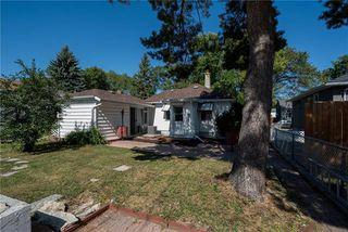 Photo 17: 242 Hazel Dell Avenue in Winnipeg: East Kildonan Residential for sale (3D)  : MLS®# 1907573