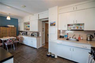 Photo 9: 242 Hazel Dell Avenue in Winnipeg: East Kildonan Residential for sale (3D)  : MLS®# 1907573
