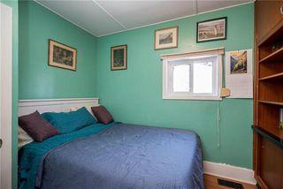 Photo 12: 242 Hazel Dell Avenue in Winnipeg: East Kildonan Residential for sale (3D)  : MLS®# 1907573
