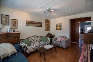 Photo 5: 242 Hazel Dell Avenue in Winnipeg: East Kildonan Residential for sale (3D)  : MLS®# 1907573