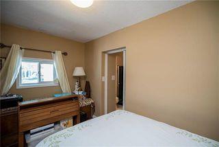 Photo 11: 242 Hazel Dell Avenue in Winnipeg: East Kildonan Residential for sale (3D)  : MLS®# 1907573