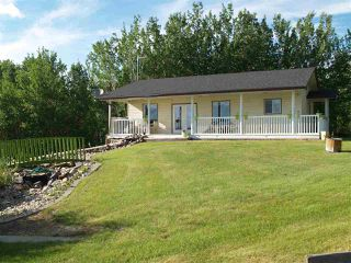 Photo 3: 60312 RR 164: Rural Smoky Lake County House for sale : MLS®# E4150497