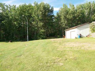 Photo 8: 60312 RR 164: Rural Smoky Lake County House for sale : MLS®# E4150497