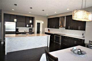 Photo 9: 9 MONARCH Close: Fort Saskatchewan House for sale : MLS®# E4150877