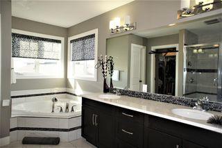 Photo 17: 9 MONARCH Close: Fort Saskatchewan House for sale : MLS®# E4150877