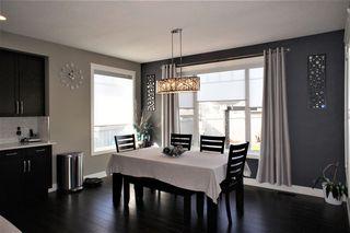 Photo 7: 9 MONARCH Close: Fort Saskatchewan House for sale : MLS®# E4150877