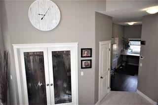 Photo 13: 9 MONARCH Close: Fort Saskatchewan House for sale : MLS®# E4150877