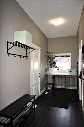 Photo 11: 9 MONARCH Close: Fort Saskatchewan House for sale : MLS®# E4150877