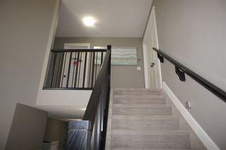 Photo 14: 9 MONARCH Close: Fort Saskatchewan House for sale : MLS®# E4150877