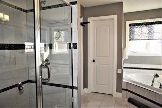 Photo 18: 9 MONARCH Close: Fort Saskatchewan House for sale : MLS®# E4150877