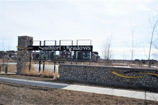 Photo 2: 9 MONARCH Close: Fort Saskatchewan House for sale : MLS®# E4150877