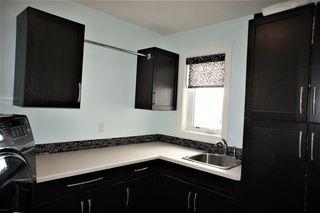 Photo 20: 9 MONARCH Close: Fort Saskatchewan House for sale : MLS®# E4150877