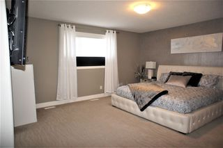 Photo 16: 9 MONARCH Close: Fort Saskatchewan House for sale : MLS®# E4150877