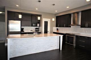 Photo 10: 9 MONARCH Close: Fort Saskatchewan House for sale : MLS®# E4150877