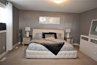 Photo 15: 9 MONARCH Close: Fort Saskatchewan House for sale : MLS®# E4150877