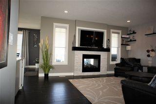 Photo 6: 9 MONARCH Close: Fort Saskatchewan House for sale : MLS®# E4150877