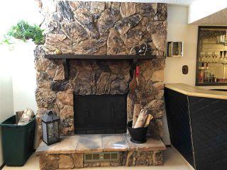 Photo 12: 155 Oak Drive: Wetaskiwin House for sale : MLS®# E4152071