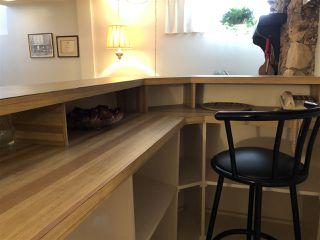 Photo 14: 155 Oak Drive: Wetaskiwin House for sale : MLS®# E4152071