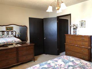 Photo 17: 155 Oak Drive: Wetaskiwin House for sale : MLS®# E4152071