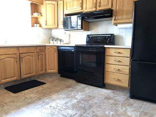 Photo 6: 155 Oak Drive: Wetaskiwin House for sale : MLS®# E4152071