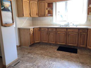 Photo 3: 155 Oak Drive: Wetaskiwin House for sale : MLS®# E4152071