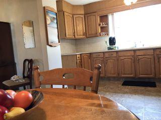 Photo 2: 155 Oak Drive: Wetaskiwin House for sale : MLS®# E4152071