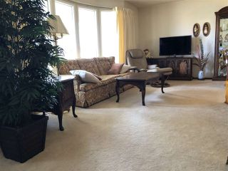 Photo 10: 155 Oak Drive: Wetaskiwin House for sale : MLS®# E4152071