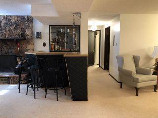 Photo 13: 155 Oak Drive: Wetaskiwin House for sale : MLS®# E4152071
