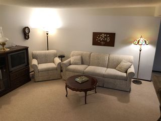 Photo 16: 155 Oak Drive: Wetaskiwin House for sale : MLS®# E4152071