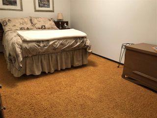 Photo 23: 155 Oak Drive: Wetaskiwin House for sale : MLS®# E4152071
