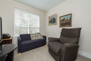 "Photo 11: 9 36099 WATERLEAF Place in Abbotsford: Abbotsford East Townhouse for sale in ""Vantage at Whatcom"" : MLS®# R2359732"