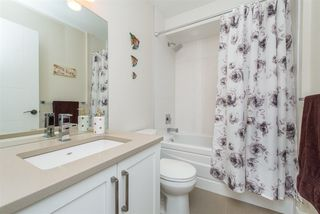 "Photo 13: 9 36099 WATERLEAF Place in Abbotsford: Abbotsford East Townhouse for sale in ""Vantage at Whatcom"" : MLS®# R2359732"