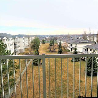 Photo 7: 440 50 Woodsmere Close: Fort Saskatchewan Condo for sale : MLS®# E4153038