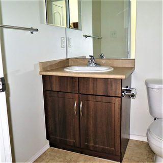 Photo 10: 440 50 Woodsmere Close: Fort Saskatchewan Condo for sale : MLS®# E4153038
