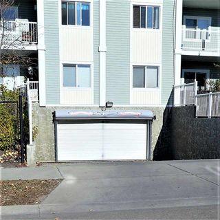 Photo 13: 440 50 Woodsmere Close: Fort Saskatchewan Condo for sale : MLS®# E4153038