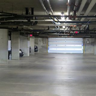 Photo 14: 440 50 Woodsmere Close: Fort Saskatchewan Condo for sale : MLS®# E4153038