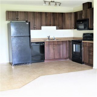 Photo 3: 440 50 Woodsmere Close: Fort Saskatchewan Condo for sale : MLS®# E4153038