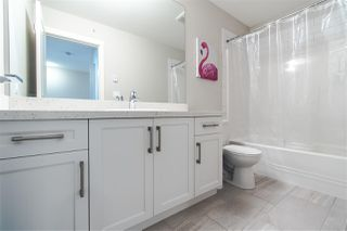 """Photo 11: 13 23986 104 Avenue in Maple Ridge: Albion Townhouse for sale in """"SPENCER BROOK ESTATES"""" : MLS®# R2361295"""