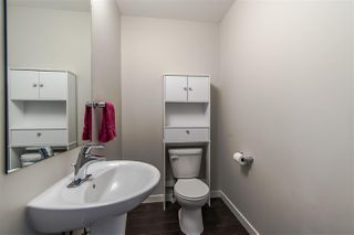 "Photo 18: 13 23986 104 Avenue in Maple Ridge: Albion Townhouse for sale in ""SPENCER BROOK ESTATES"" : MLS®# R2361295"