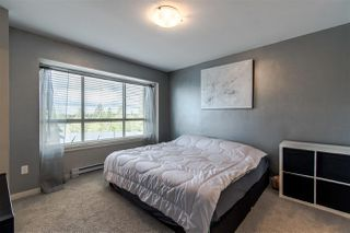 """Photo 9: 13 23986 104 Avenue in Maple Ridge: Albion Townhouse for sale in """"SPENCER BROOK ESTATES"""" : MLS®# R2361295"""