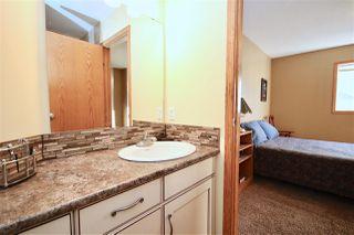 Photo 11: 158 Garwood Drive: Wetaskiwin House for sale : MLS®# E4153920
