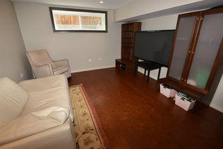 Photo 11: 10205 133 Street in Edmonton: Zone 11 House for sale : MLS®# E4154466