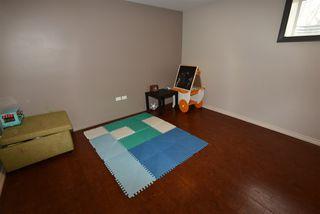 Photo 12: 10205 133 Street in Edmonton: Zone 11 House for sale : MLS®# E4154466