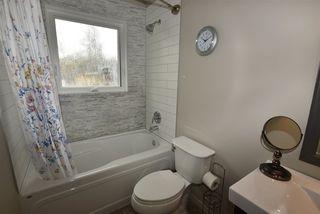Photo 9: 10205 133 Street in Edmonton: Zone 11 House for sale : MLS®# E4154466
