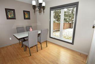Photo 6: 10205 133 Street in Edmonton: Zone 11 House for sale : MLS®# E4154466